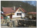 Villa in the picturesque Strandja mountain