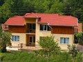 Guest House NANEVI