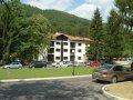 Ostrova Hotel & SPA