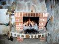 Дамянова Къша за гости