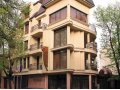 Хотел Перфект,Варна