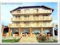 Хотел Маргарита,Варна