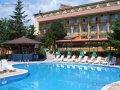 Хотел Бриз 2,Варна