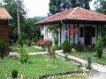 Village Pazderite