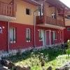 Семеен хотел Реката, Троян , село Орешак