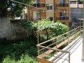 Detelina Apartment