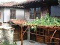 Ружина Къща за гости