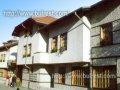 Хотел Вихрен