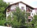 Хотел Сема