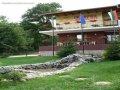 "Хотел ""Велена"" - село Велчево"
