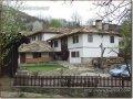 Guesthouse Hadji Velinov Han ***
