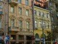 Maria Louisa Hotel