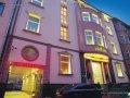 Art'otel Hotel