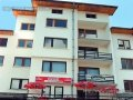 Hotel Karov