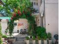 Хотел Релакс,Варна