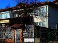 Villa MAKA
