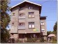 Villa Jani  Ahtopol Bulgaria