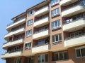 Апартамент  в центъра Варна