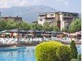 MAXI PARK HOTEL AND SPA