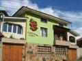 Gologanova House